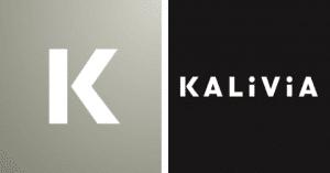 Kalivia, réseau né d'un partenariat entre le groupe Malakoff Médéric et l'Union Harmonie Mutuelles