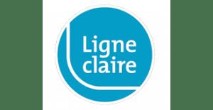 Ligne claire, un service proposé par Santé Mutuelle Services