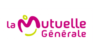 La Mutuelle Générale, spécialiste de la santé