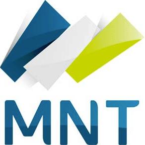 MNT, Mutuelle Nationale Territoriale, mutuelle de la fonction publique territoriale