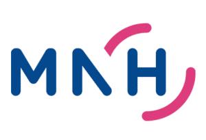 MNH, Mutuelle Nationale des Hospitaliers et des professionnels de la santé et du social